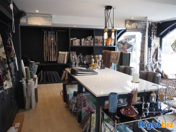 Furnishing & Int Design For Sale in Halifax - Image 2