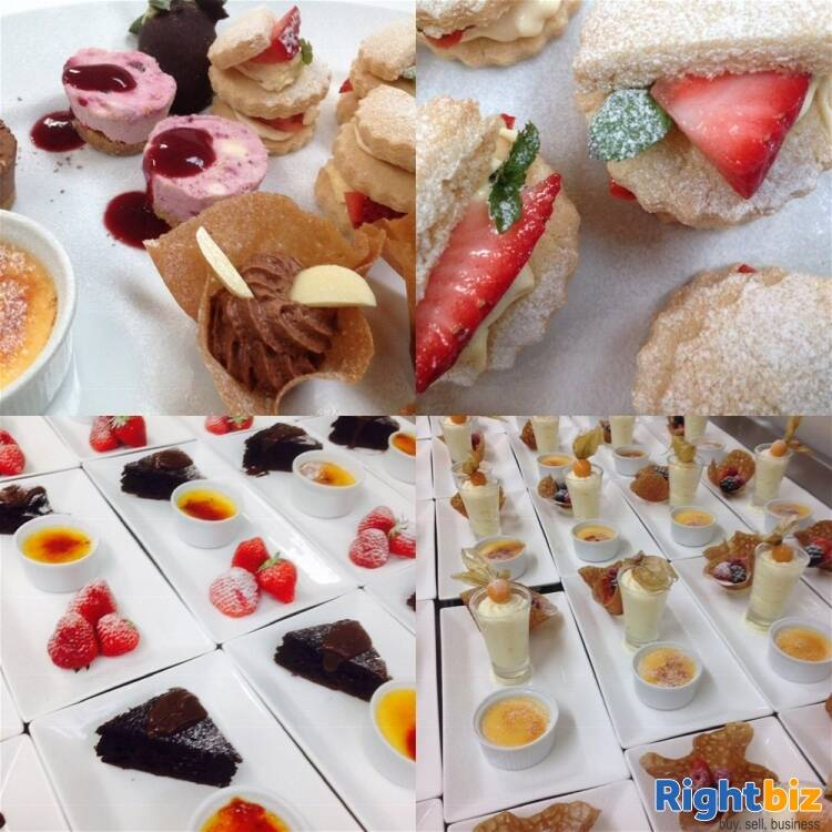 Catering Business for Sale in North Yorkshire - Image 2