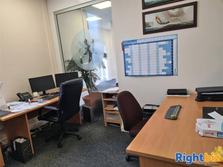High Class Specialist Mortgage Advisors For Sale - Image 2