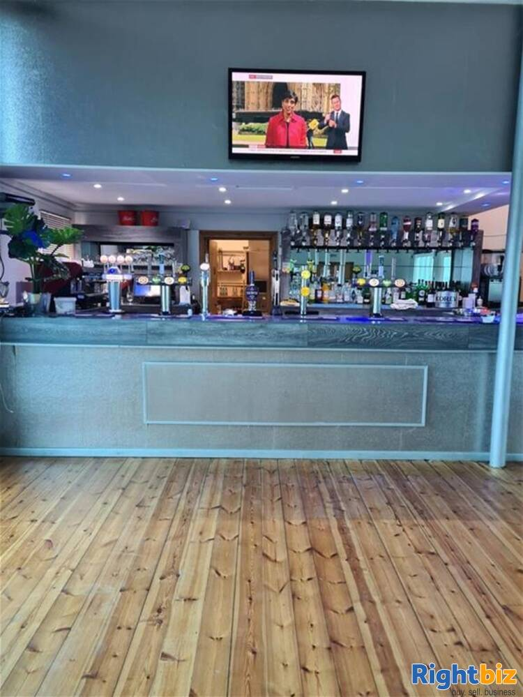 The Venue And Vonnies Sports Bar for sale in Padstow - Image 2