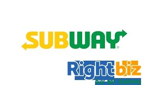 Subway High profitable store- Kent Medway - Image 2