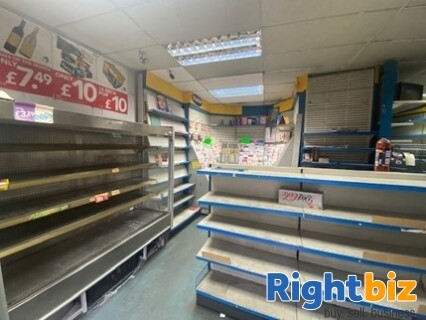 Freehold Commercial Property in Highly Sought After Edinburgh Location - Image 2