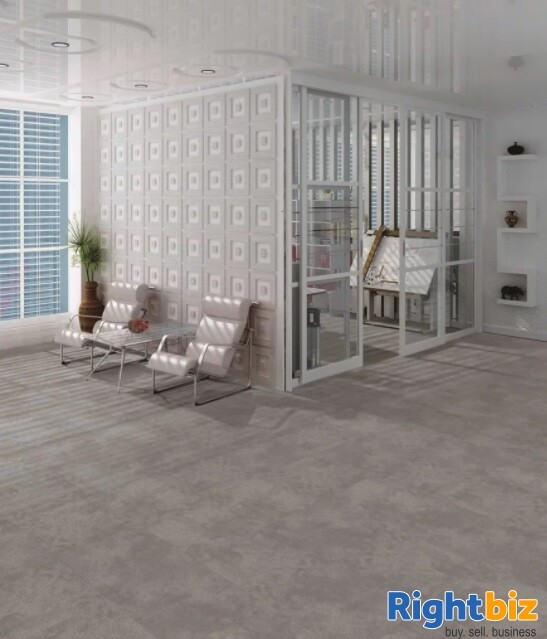 Flooring Specialist Company operating in the commercial & domestic markets - Bath - Image 2