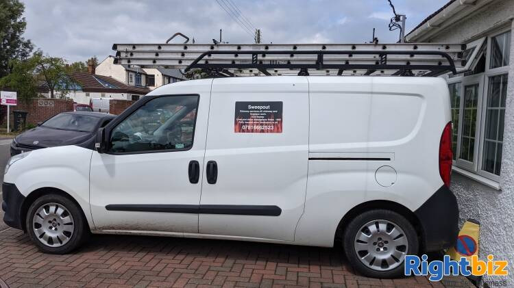 Solid Fuel & Chimney Lining Installation Company in Suffolk - Image 2
