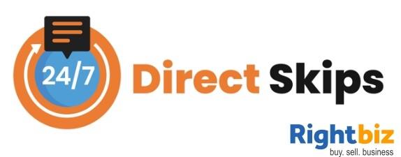 Skip Hire (Brokerage) Business for Sale - 247 Direct Skips Ltd - Image 2