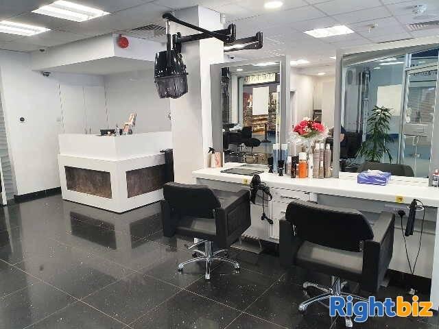 Hair Salon for Sale - Image 2