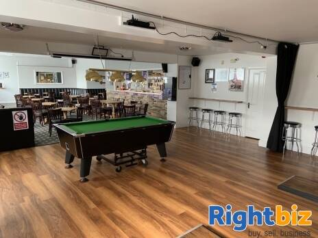 Freehold Pub on Large Plot in Residential Area, West Midlands - Image 2