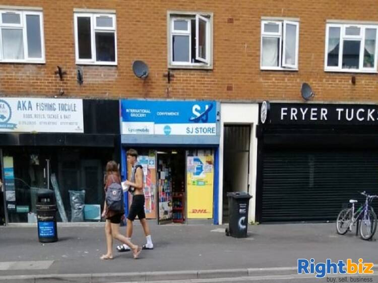 Well Established Convenience Store For Sale - Image 2
