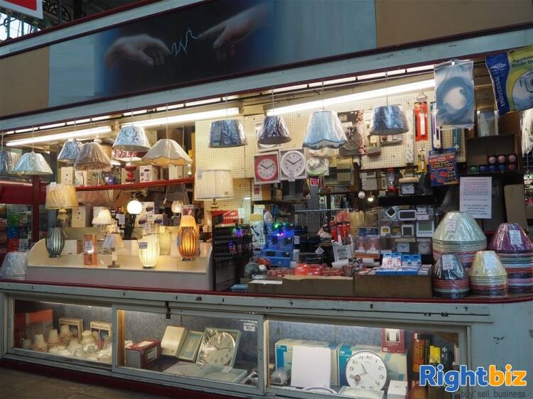 Electrical For Sale in Halifax - Image 2