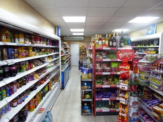 News, Confectionery, Tobacco, Greeting Cards, Station, Convenience Groceries, Full Free Off Licence for Sale - Image 3