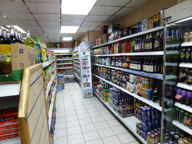 Self Service Convenience Store, Counter News, Confectionery, Tobacco, Full Free Off Licence for Sale - Image 3