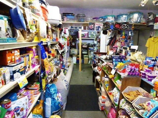 Freehold Pet Shop for Sale - Image 3