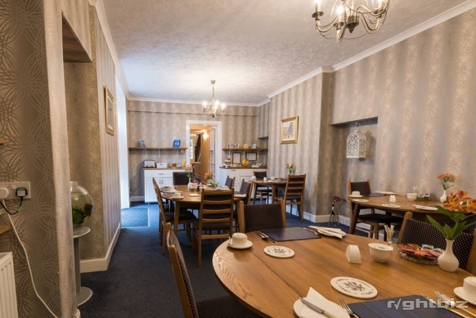 Quality Guest House, Perth (ref. 979) - Image 3