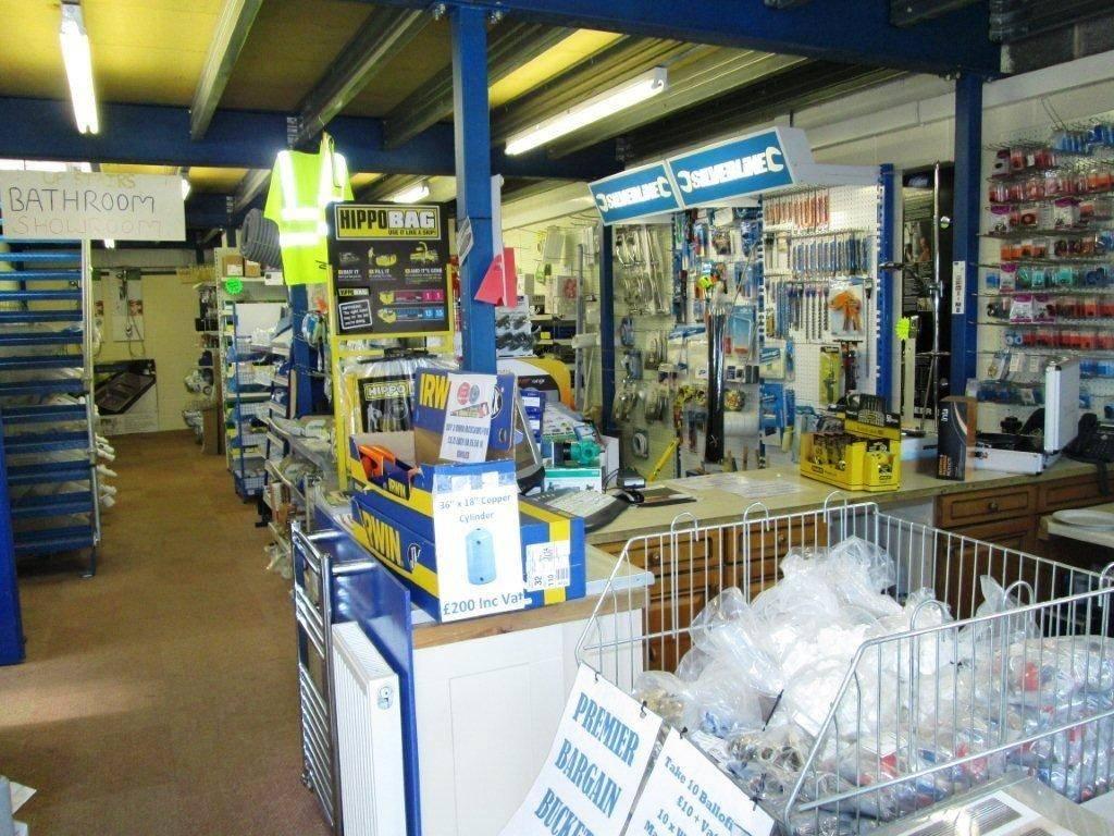 Premier Plumbing & Heating Business - Image 3