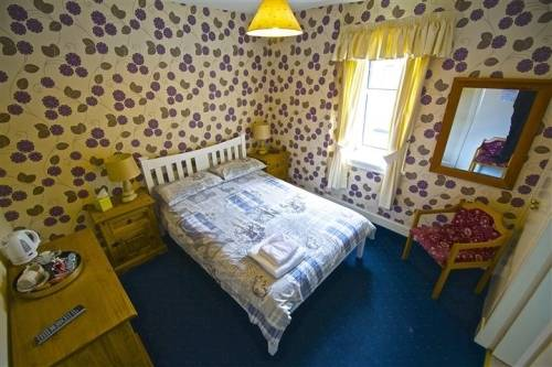 Hotel for sale in Isle Of Arran - Image 3