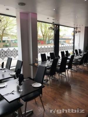 Bangladeshi High End Restaurant and Takeaway - Image 3
