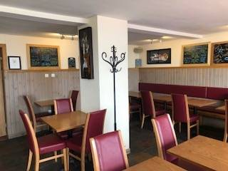 Opportunity To Purchase Café Bar Bistro On The Isle Of Arran - Image 3