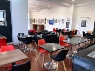 Coffee Shop & Bistro catering For Breakfasts, Lunches, Snacks, Teas & Coffees for Sale - Image 3