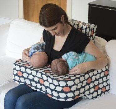 Innovative, Baby Focussed Online Retailer - Image 3