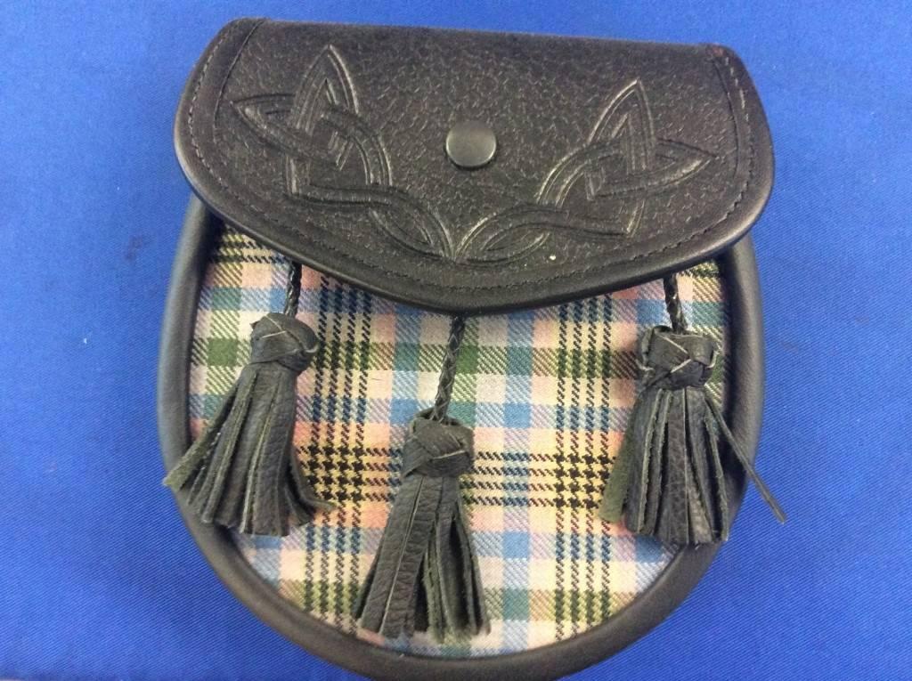 Traditional Kilt Making Business - Image 3