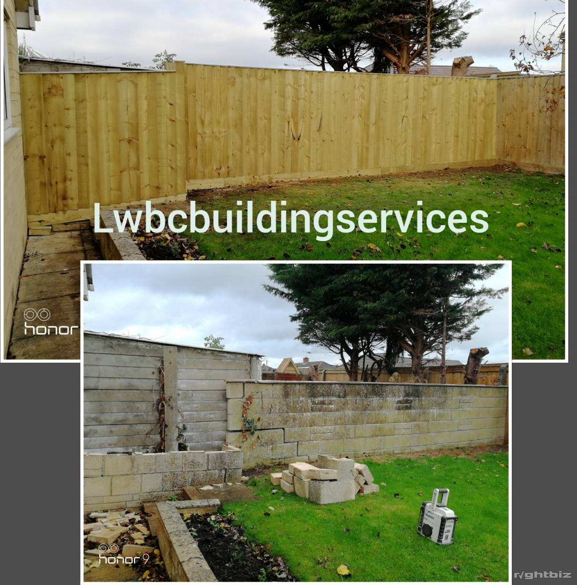 Building services company for sale, easily relocatable, great online presence. - Image 3