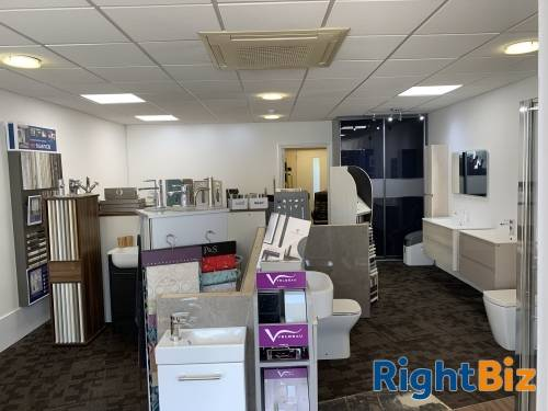 Interiors Design Business for sale in Hampshire - Image 3