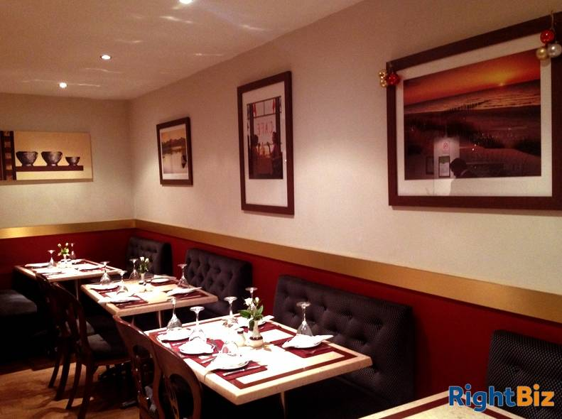 Restaurant/Takeaway for sale. Very popular with the local people - Image 3