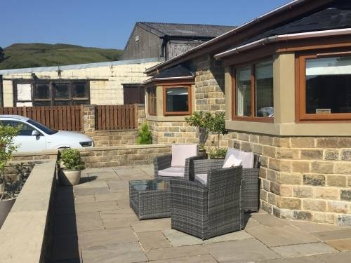 Boarding Kennels And Cattery, Land for sale in West Yorkshire - Image 3
