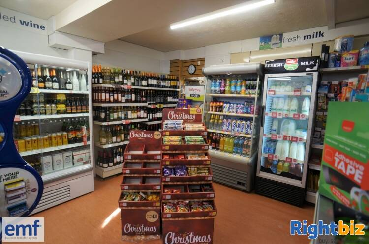 CONVENIENCE STORE/NEWSAGENTS - Image 3