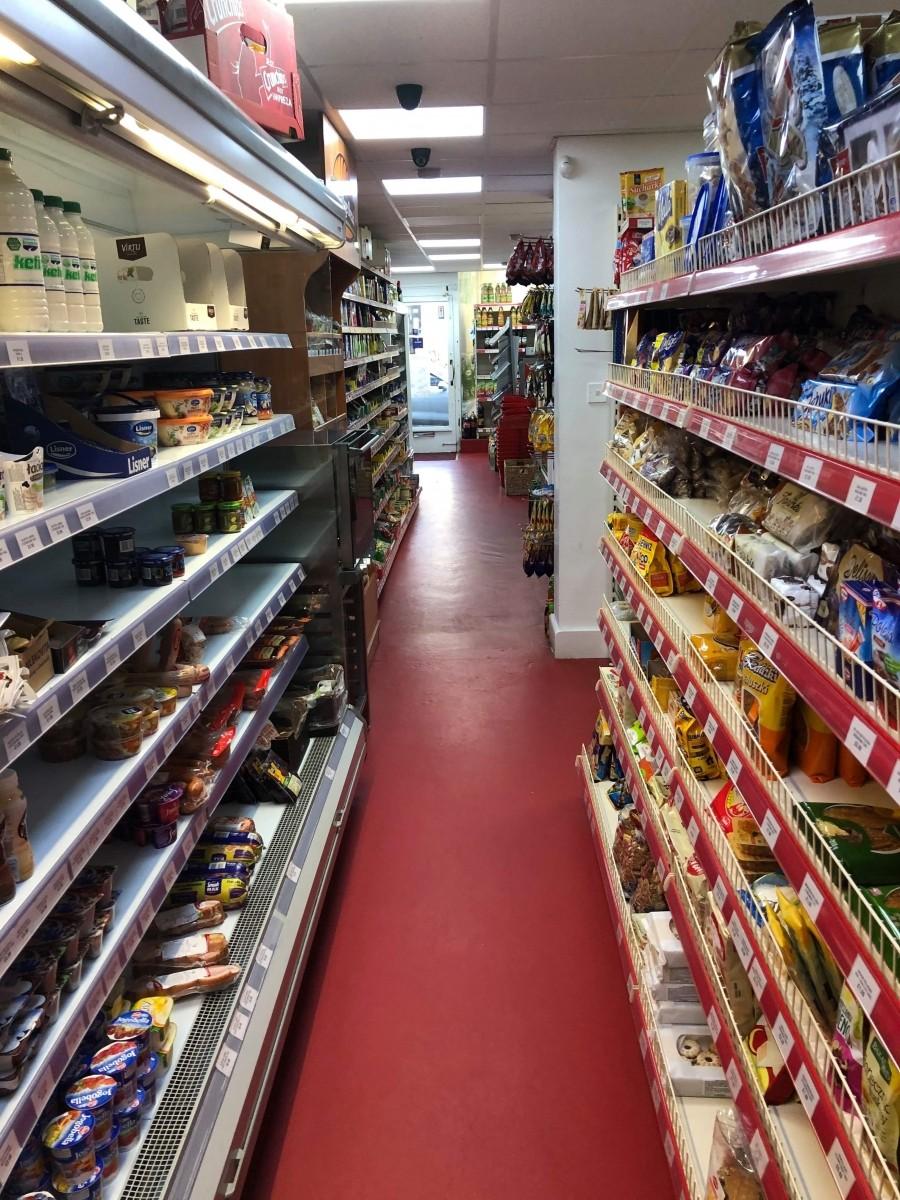Polski sklep, Polish shop/ delicatessen St Albans - Image 3