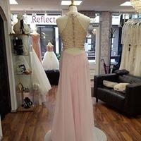 Superb Bridal, Prom and Evening Wear Boutique, Stourbridge *1st 3-Months Rent-Free* *£19,000 + SAV* - Image 3