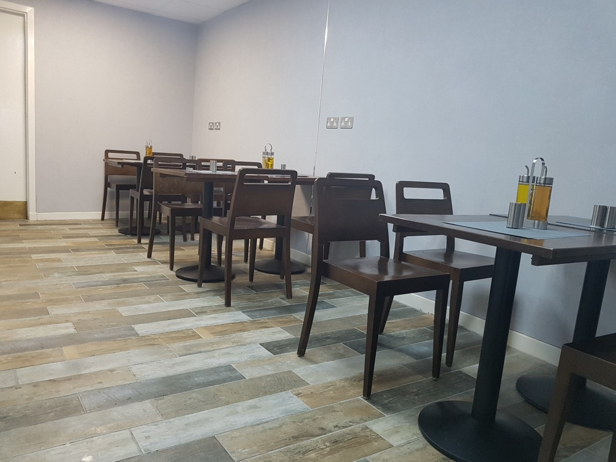 Pizzeria and Restaurant for Sale - Image 3