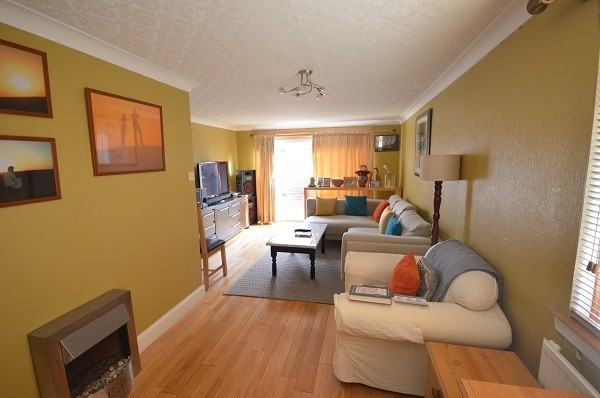 Two Adjoining Guest House Businesses, Perth (ref. 1317) - Image 3