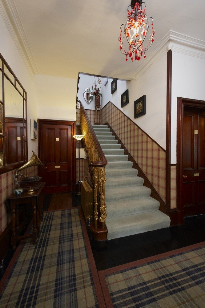 Stunning 5-Star Guest House with Separate Owner/Letting Accommodation in Inverness - Image 3
