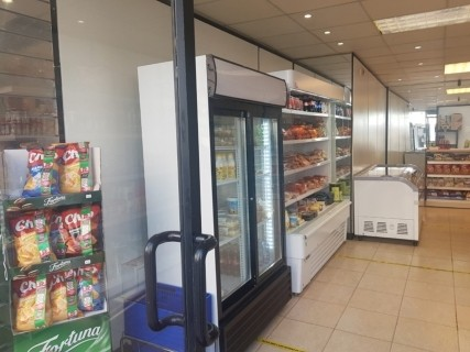 Busy European Food Store in Great Location Arbroath - Image 3