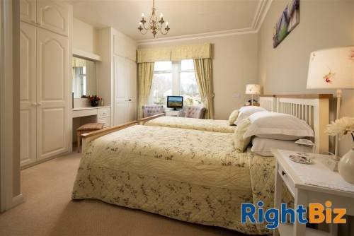 Bed And Breakfast for sale in Northumberland - Image 3