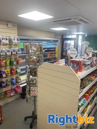 Post Office/Convenience Store for sale in Northumberland - Image 3