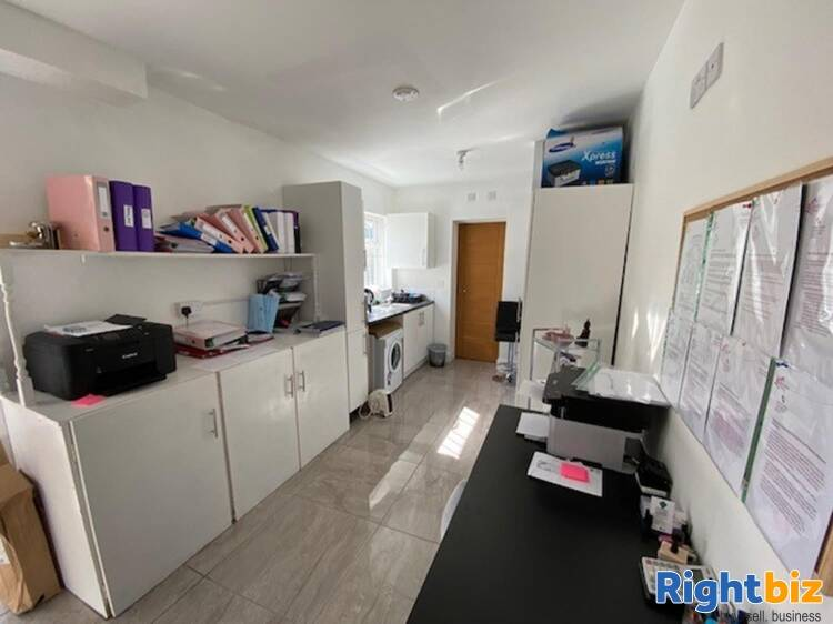 Freehold Investment Property Located In Shirley - Image 3