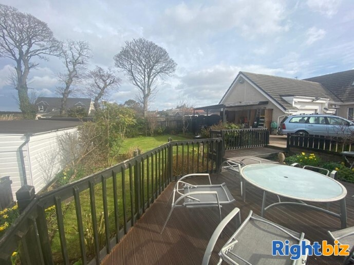 20 Year Established Cattery and Stunning Extensive Family Home - Image 3