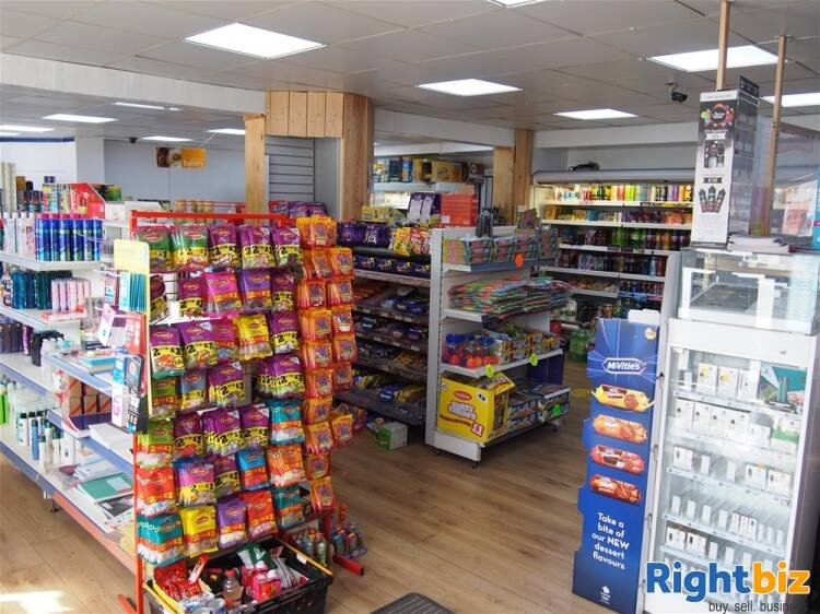 Off License & Convenience For Sale in Birmingham - Image 3
