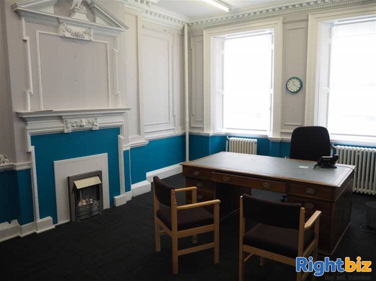Property Development For Sale in Whitby - Image 3