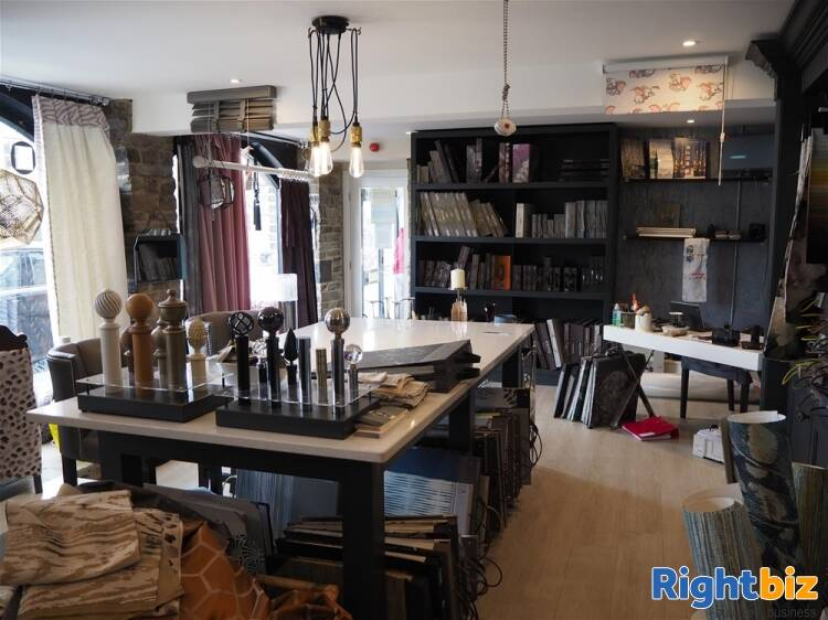 Furnishing & Int Design For Sale in Halifax - Image 3