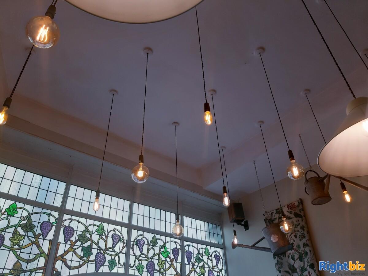 Leasehold Restaurant Dover Kent - Image 3