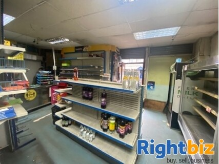 Freehold Commercial Property in Highly Sought After Edinburgh Location - Image 3