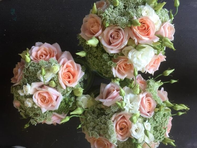 Well-Established Florist in Cornwall - Image 3