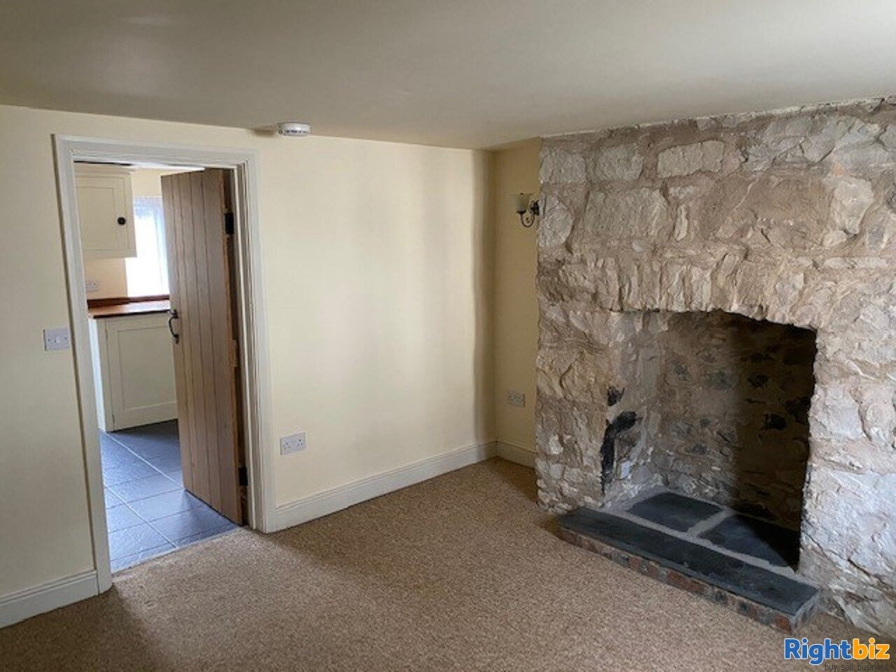 FOUR PRIME INVESTMENT COTTAGES NEAR CHESTER FOR SALE - Image 3