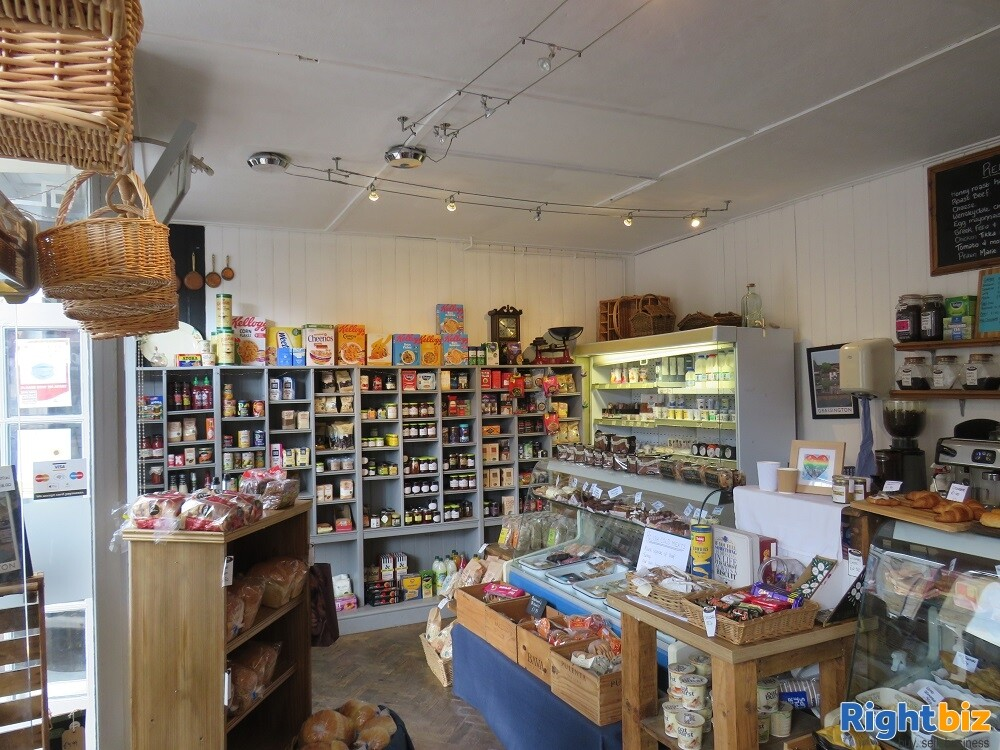 Very Well-known Delicatessen - Image 3