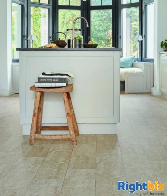 Flooring Specialist Company operating in the commercial & domestic markets - Bath - Image 3