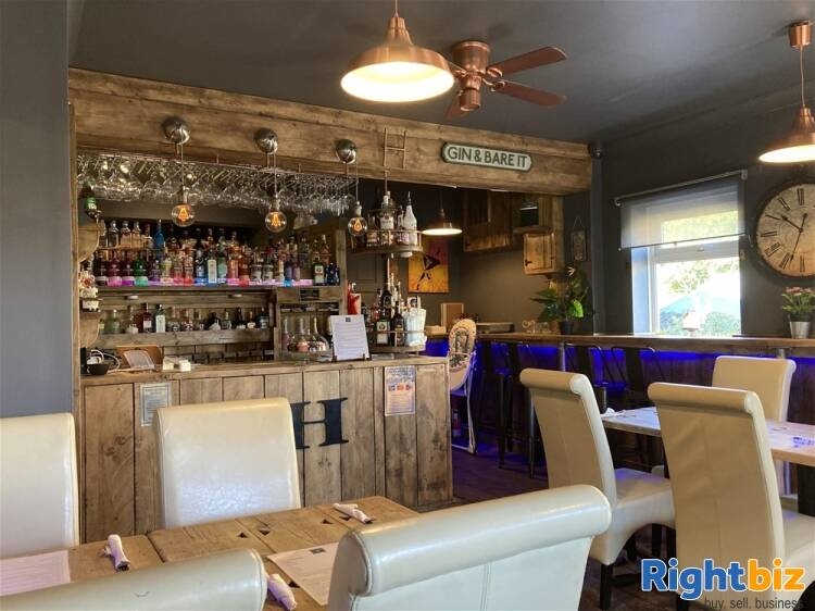Licenced Trade, Pubs & Clubs For Sale in Holmfirth - Image 3