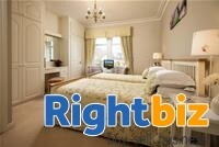 Bed and Breakfast - Northumberland - Image 3